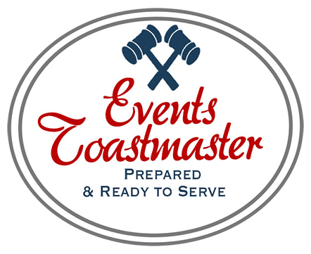 Event Toastmaster